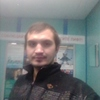 Дрон, 24, г.Казань