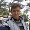 Александр, 56, г.Судак