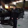 Александр, 25, г.Сосновоборск (Красноярский край)