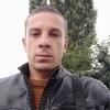 Виталий, 29, г.Хмельницкий