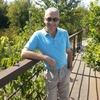 ЮРИЙ, 55, г.Челябинск