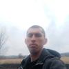 Edіk, 23, Balta