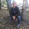 Александр, 34, г.Анна