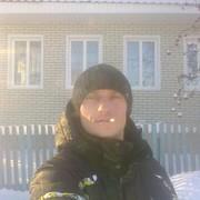 Максим Лунев 40 Алапаевск