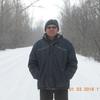 Михаил, 52, г.Рубцовск