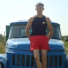 владимир, 35, г.Рудня