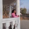 Марина, 44, г.Лиски (Воронежская обл.)