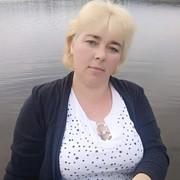 Татьяна 42 Киржач
