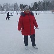 Наталья 35 лет (Рыбы) Озерск