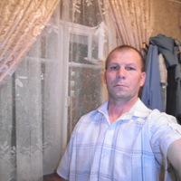 Валерий, 48 лет, Лев, Москва