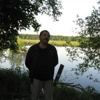 сергей, 56 лет, Лев, Москва