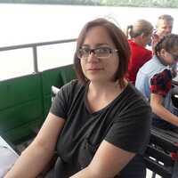 Олеся, 36 лет, Рак, Барнаул