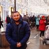 Рустам, 36, г.Долгопрудный