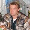 юрий, 44, г.Крыловская