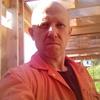 Дима, 33, г.Сочи