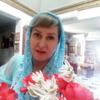 Наталья, 46, г.Волжский (Волгоградская обл.)