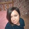 Ирина, 40, г.Пушкин