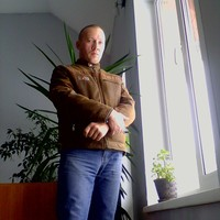 Евгений, 41 год, Телец, Ермаковское