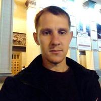 Александр, 28 лет, Телец, Новосибирск