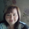 Milena, 40, г.Запорожье