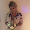 Olga, 44, Gubkin