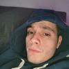 Carlos Bermudez, 21, г.Kolonia