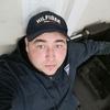 Andrey, 24, г.Сургут