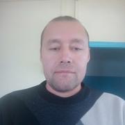 Павел 44 Улан-Удэ