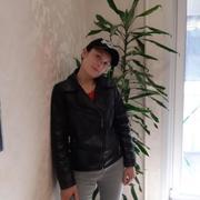 Настя, 20, г.Брянск