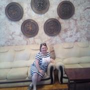 Татьяна, 44, г.Фокино