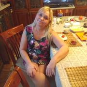Надюшка, 61, г.Каменск-Уральский