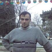 shamil 45 Баку