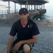Александр, 38, г.Саки