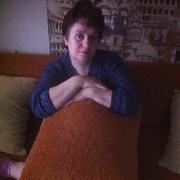 Ольга, 48, г.Малоярославец