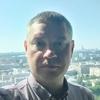 Nikolay, 47, Zurich