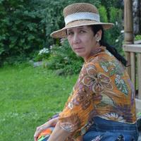Ирина, 60 лет, Весы, Касимов