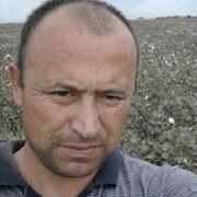 Nurmukhammad, 39, г.Фергана