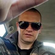 Юрий 46 лет (Рак) Гродно