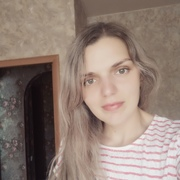 Анна 34 года (Близнецы) Новокузнецк