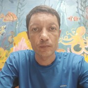 Владимир Свистельник 44 Москва