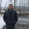александр, 56, г.Шебекино