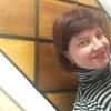 Наталия, 46, г.Ярославль