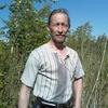 шалунишка, 50, г.Кронштадт