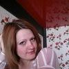 Anna, 34, г.Озерск