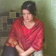 Елена 51 год (Водолей) Тында
