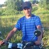 Дмитрий, 32, г.Сосновское