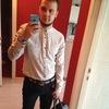 Денис, 21, г.Екатеринбург
