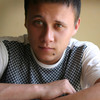 ИЛЬНУР, 30, г.Шахрисабз