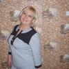 екатерина, 36, г.Еманжелинск