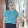 Светлана, 54, г.Альметьевск